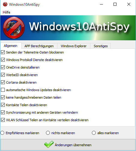 Windows10AntiSpy
